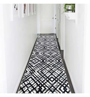 Carpet - 100 x 250 cm