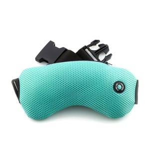 Dispositif de Massage - Turquoise