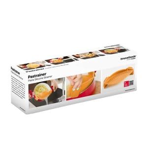 Egouttoir Pastrainer - Orange