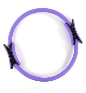Cercle Pilate