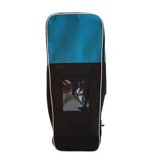 Sac de Transport SUP - Noir et Bleu