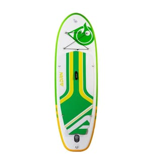 SUP Gonflable Pack FADER ADRN 8.0 - Multicolore
