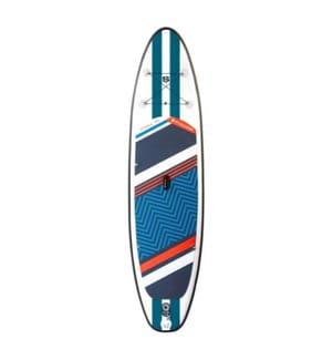 Kit SUP Atoll 10' - Multicolore