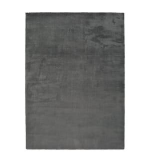 Carpet Berna 80 x 150 cm - Grey