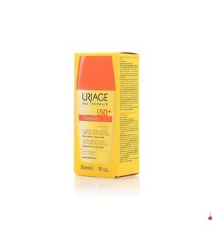 URIAGE - Sonnenfluid Bariésun SPF50+ - 30 ml