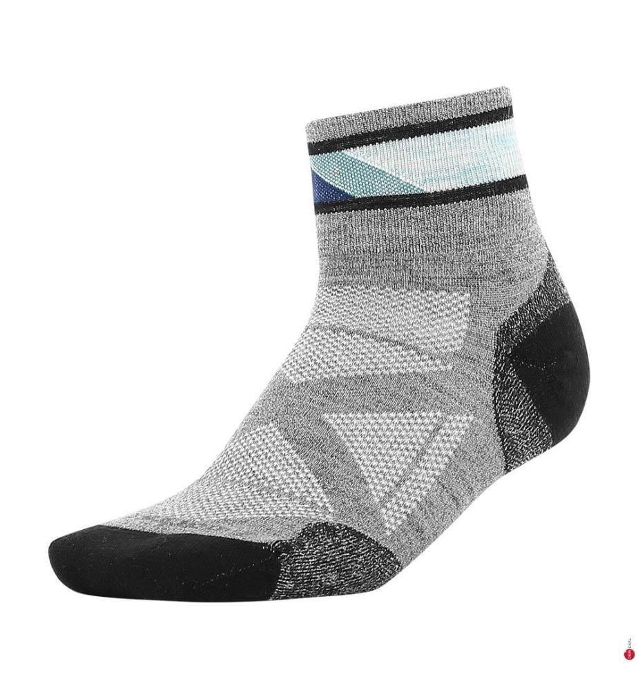 Outdoor-Socken PhD® Pro Approach Mini - Multicolor