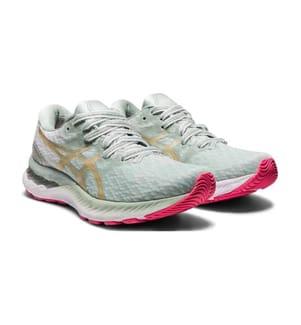 Sneakers GEL-Nimbus 23 - Multicolor