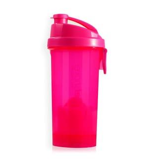 FUELSHAKER - Ice Pink 500 ml