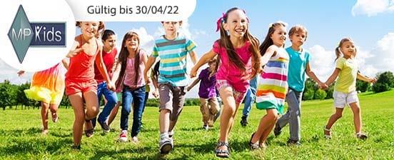Activités durant les vacances scolaires